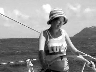 Jeanne  Kay