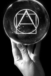 antiochglass.jpg